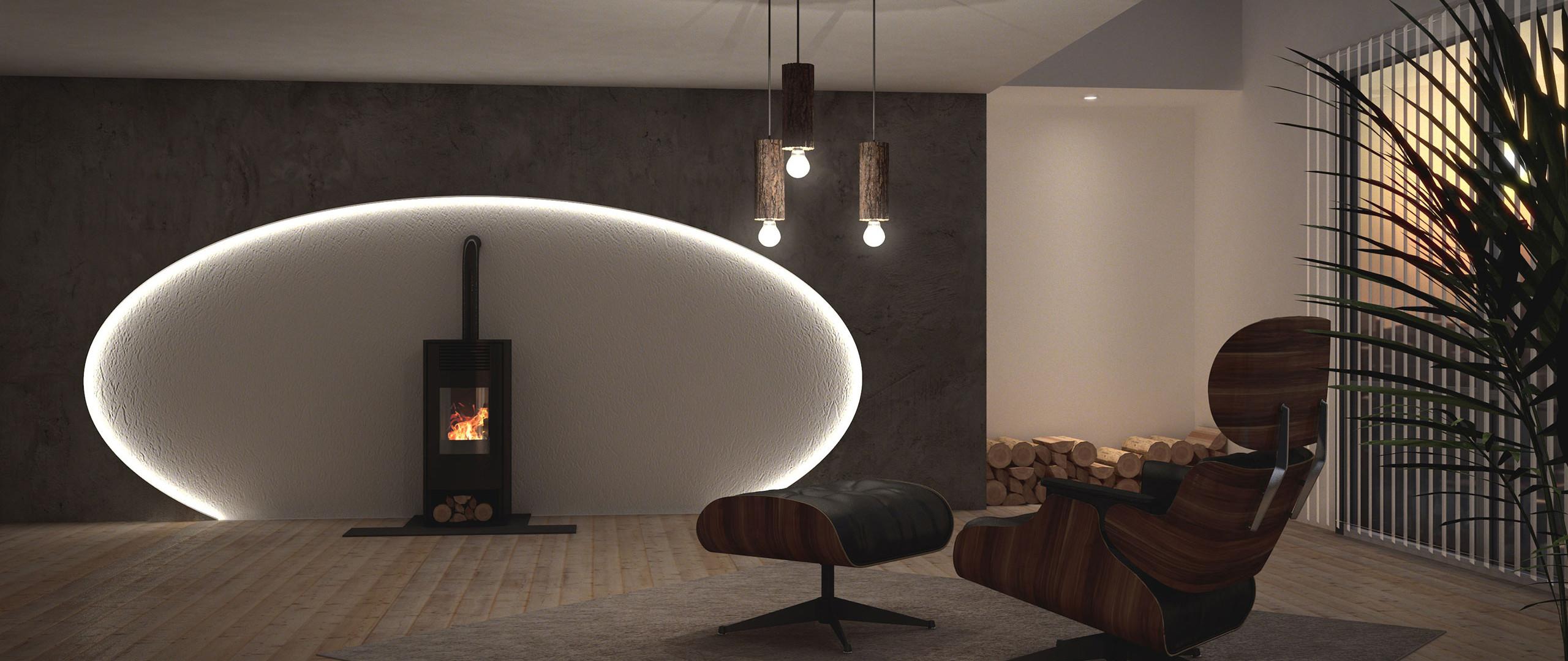 soti light. Black Bedroom Furniture Sets. Home Design Ideas